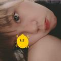 UserInfo-avatar